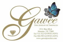 Gawee with butterflu and address logo jpeg