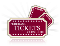 purchase-tickets
